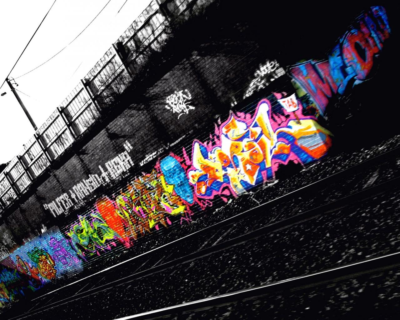 http://2.bp.blogspot.com/-SplYLG0To3s/T92XCFdmoJI/AAAAAAAAG-U/JgaaXPUdRcE/s1600/Graffiti+Wallpaper+020.jpg
