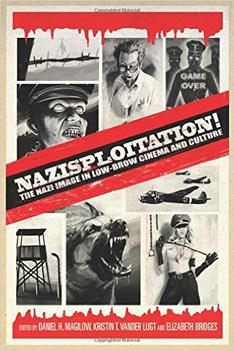 http://lavideothequedubis.blogspot.fr/p/nazisploitation.html