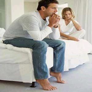 أربعة أمور  تزعج النساء أثناء العلاقة الزوجية الحميمة