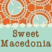 Etsy Shop #1: Sweet Macedonia