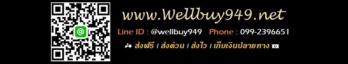 www.wellbuy949.net