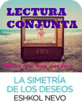 http://librosquehayqueleer-laky.blogspot.com.es/2014/03/lectura-conjunta-sorteo-la-simetria-de.html