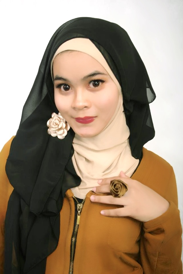 Foto Model Rambut Remaja 2013 Model Model Gaya Rambut Pendek Bagi Pria Yang Disukai Style