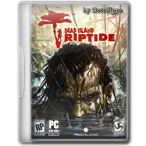 Dead Island Riptide Full Español