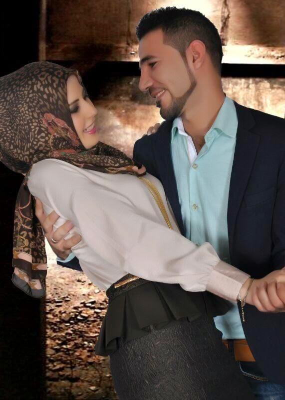 gambar romantis berdua kumpulan gambar romantis
