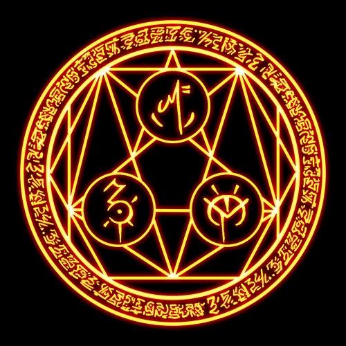 [Relatos] Cazador de Demonios. Capitulo 01.