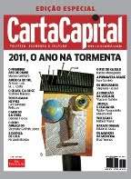 Leia Carta Capital