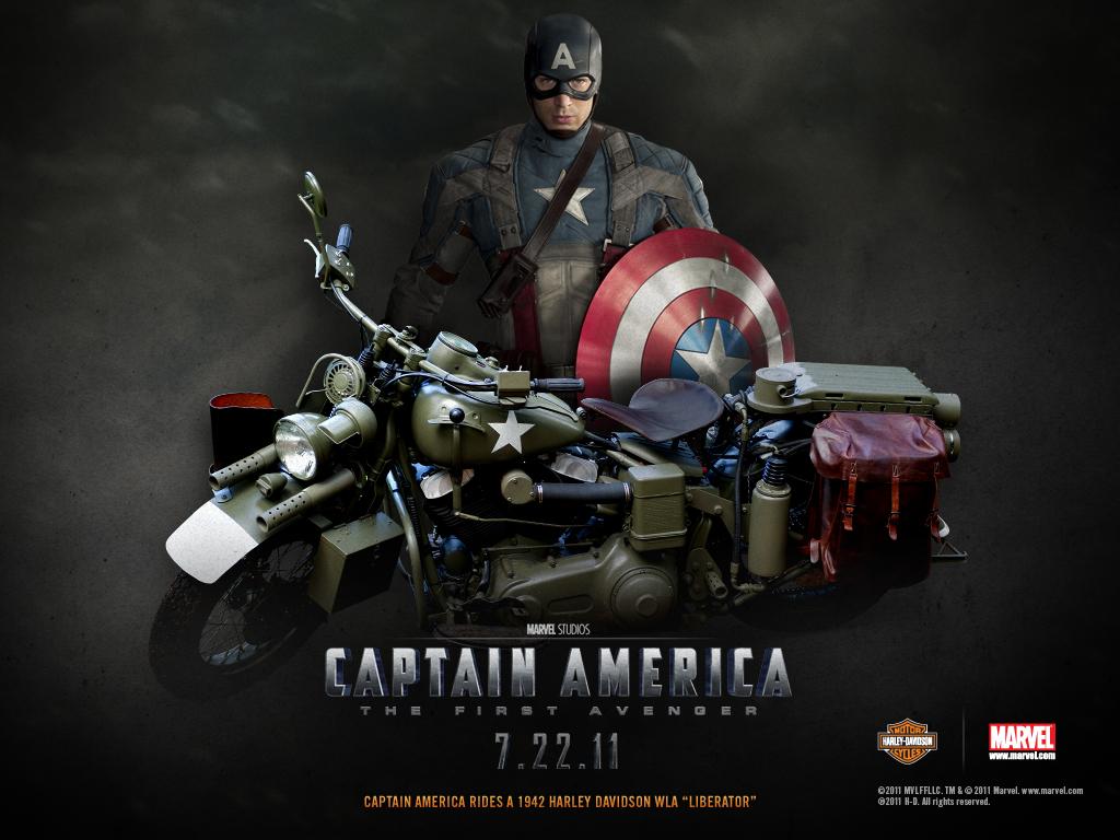 http://2.bp.blogspot.com/-SpoxKhXs2fw/TiSuO3eQamI/AAAAAAAAAcw/kcoUD5zYZbU/s1600/captain_america_harley_wallpaper1.jpg