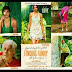 Finding Fanny (2014) Hindi Movie Watch Online
