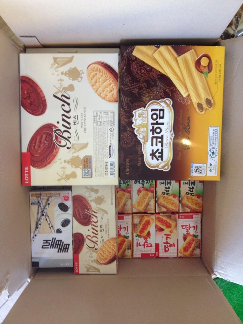 17茶, cocoling, CROWN, Letto, 三養, 代購, 好麗友, 巧克力, 年糕餅乾, 拉麵, 拍賣, 賓馳, 露天, 韓國, 預購, 魚蛋糕