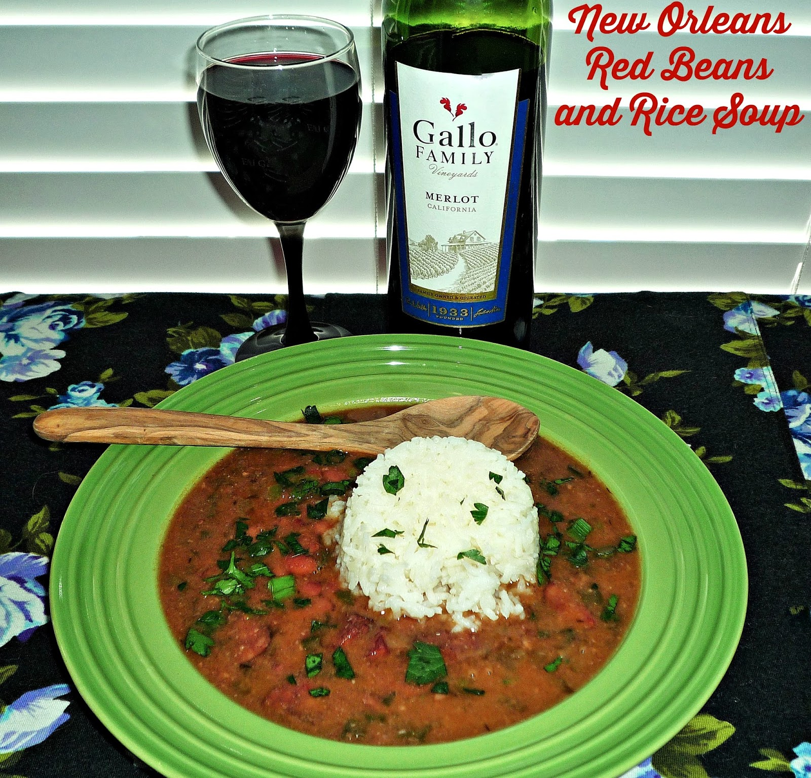 The weekend gourmet gallo family vineyards meals with meaning this week sundaysupper is partnering with our friends at gallo family vineyards to share our favorite meals with meaning they say every recipe tells a forumfinder Image collections