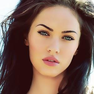 29. Megan Fox
