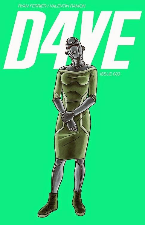 D4ve/ 3