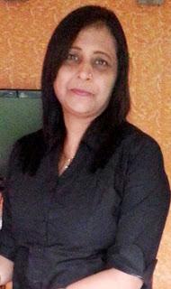 Neeta Shah