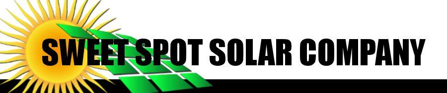 Sweet Spot Solar Company