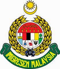 Jabatan Imigresen Malaysia