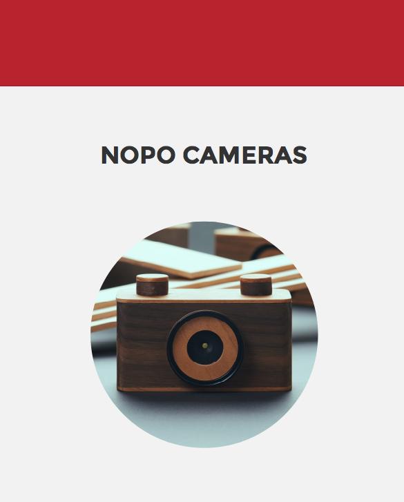 http://nopocameras.com/