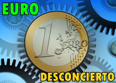euro-desconcierto