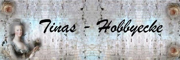 Tinas-Hobbyecke