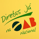 Eleies diretas na OAB