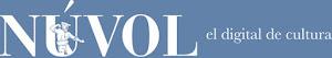 Articles públicats a Núvol: