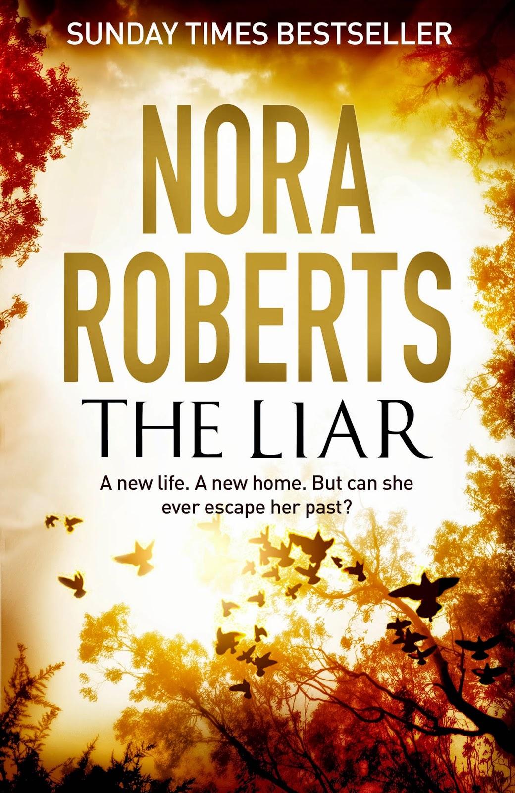 https://www.goodreads.com/book/show/23666117-the-liar