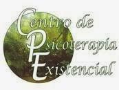 Curso de Formação em Psicoterapia Fenomenológico-Existencial (SP)