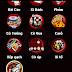 Game Iwin Online -Tải Iwin Online Phiên bản mới nhất