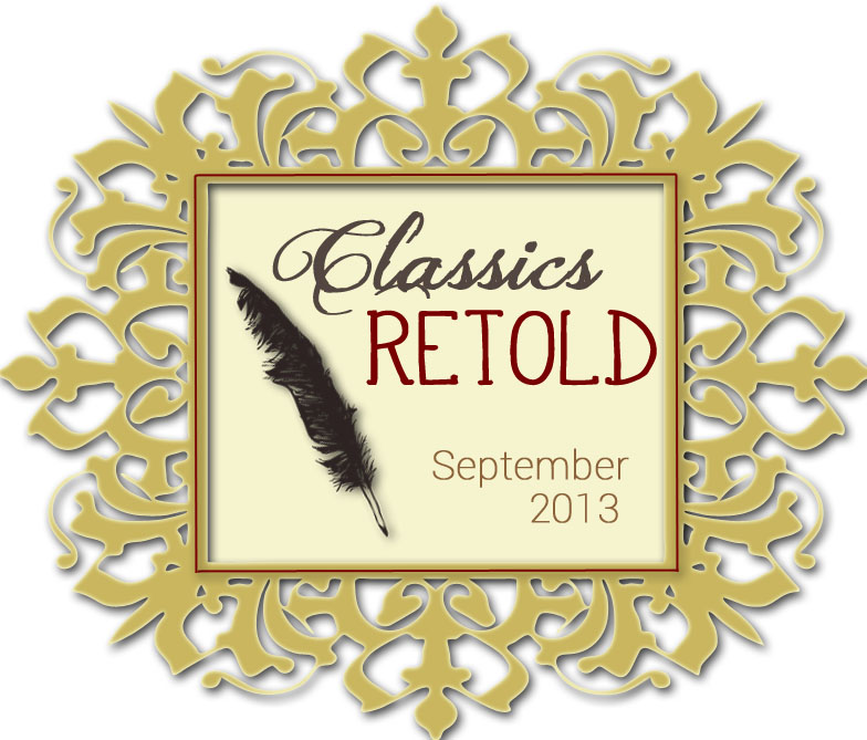 Classics Retold
