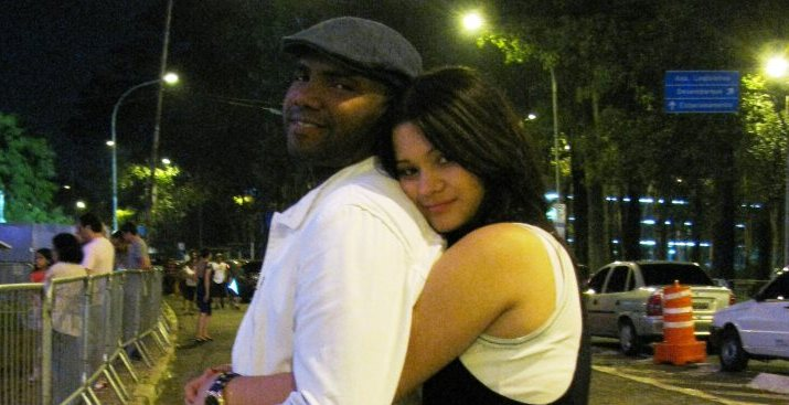 73a7c57d669 Amor também é competição! por Thais Barros