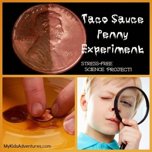 http://www.mykidsadventures.com/cleaning-pennies-taco-sauce/#more-5648
