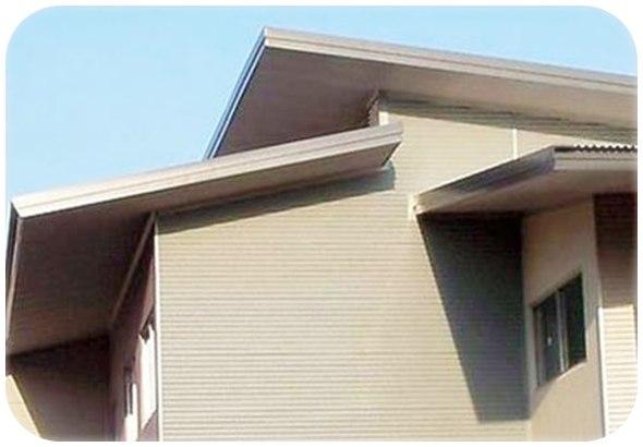 ... atap rumah minimalis 425 x 319 69 kb jpeg model atap rumah minimalis