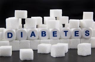 Penyakit Kencing Manis Atau Diabetes Mellitus