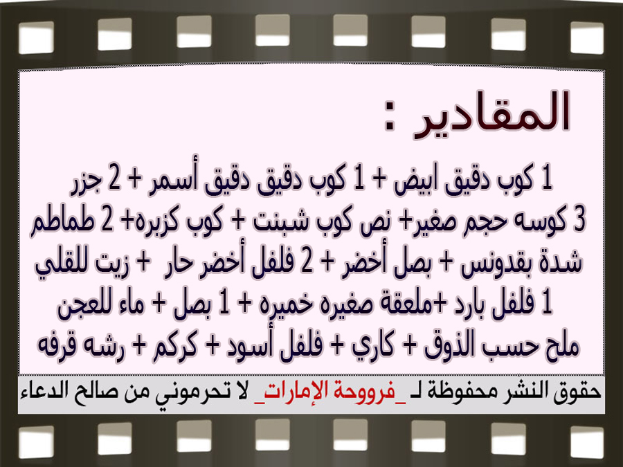 http://2.bp.blogspot.com/-Sq3SUxz9ppc/VYQuqrmEToI/AAAAAAAAPr0/LO98xI_0n6s/s1600/3.jpg