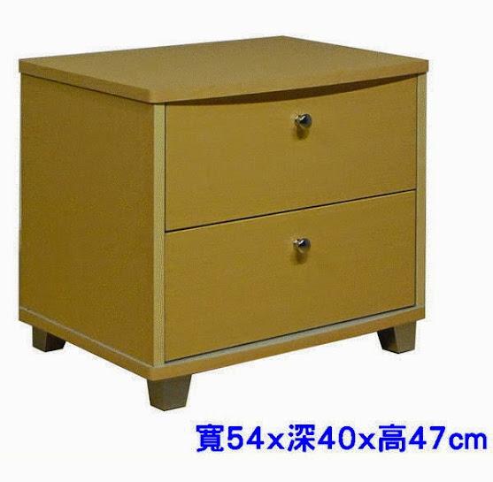 http://2.bp.blogspot.com/-Sq3d-4eJzzw/U_d3FhdlcdI/AAAAAAAAVNg/lMtkMQPpYCs/w557-h545-no/XCB2.jpg