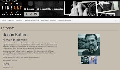 http://www.fineartigualada.cat/es/fotografos/jesus-botaro/