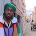 (vidéo) Témoignage Faqir Abdullah