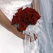 Bouquets Rojos, parte 3