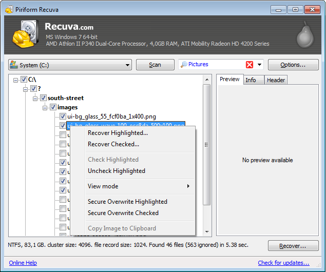 recuva-free-recover-deleted-files