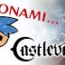 Artigo: Castlevania, mais uma peça num jogo triste