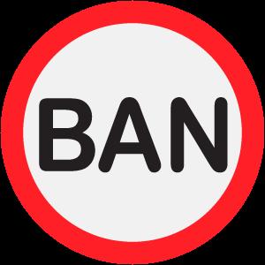 http://2.bp.blogspot.com/-Sq6sW8O1mTk/UAsYMAwiA_I/AAAAAAAAPMo/zgdPHe-3bko/s1600/ban.png