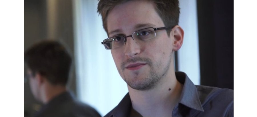 asylum to snowden essay The decision to grant snowden temporary asylum in russia was made  times  reported that snowden had granted an interview to the paper,.