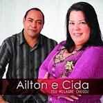 Ailton & Cida