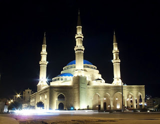 Cool Mosque Wallpapers