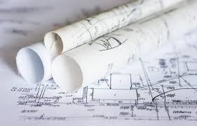 somos Asesores Especializados en Responsabilidad Civil Profesional para Arquitectos e Ingenieros