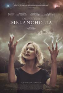 Melancholia (2011)