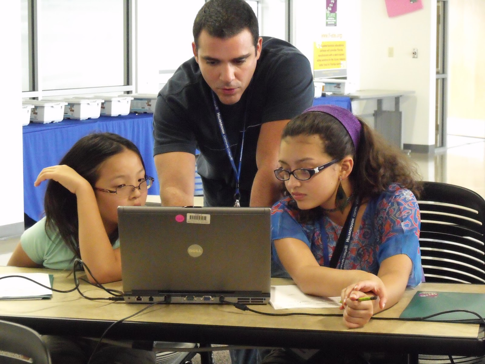 flate s summer camps make for a stemtastic summer florida camp season kicks into top gear girls only introductory level camp from 18 22 flate will also offer an additional week long introductory camp