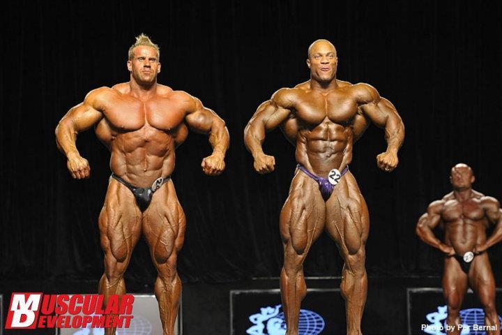 mr+olympia+2011+phil+heath+(16).jpg