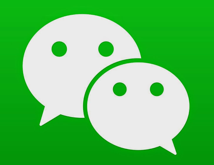 Fake WeChat App Targeting Chinese Users with Banking Trojan