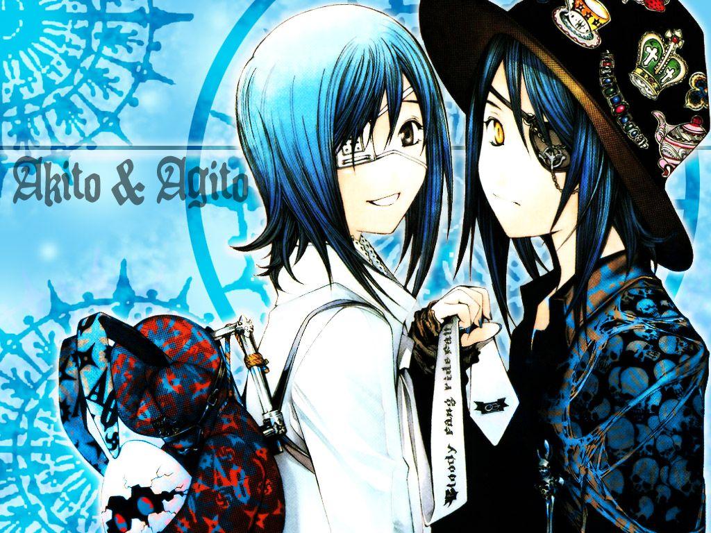 http://2.bp.blogspot.com/-SqEUp90DqsY/TbTVp5eAQXI/AAAAAAAAB5E/ZfDgC62Hta0/s1600/akito-agito-gear-air-manga-anime.jpg